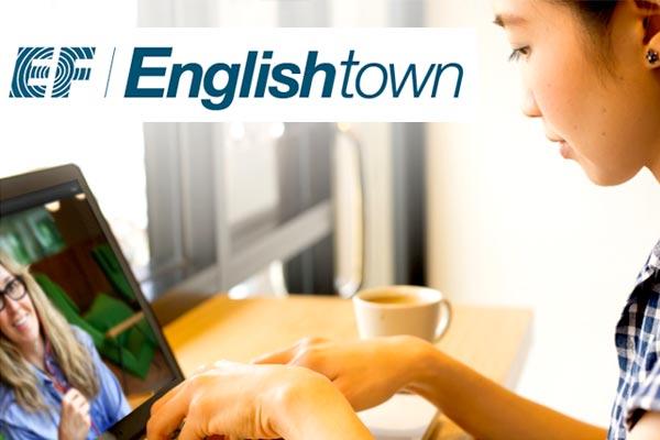 englishtown-free-class