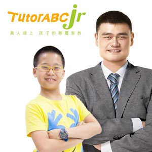 TutorABCjr評價和使用心得