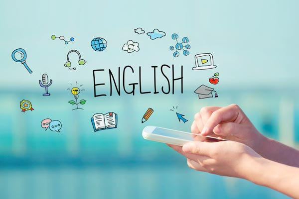 learn-english-today