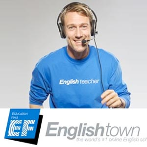EnglishTown評價、使用六個月心得