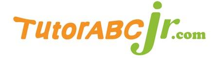 tutorabcjr logo