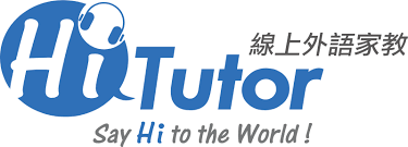 hi tutor logo