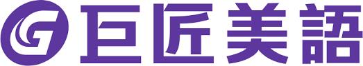 soeasy logo