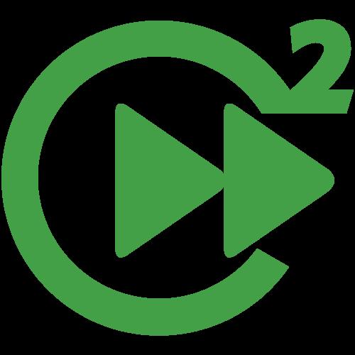 bell english logo